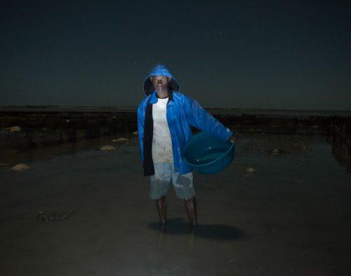 JoanBardeletti-AfriqueModerne-2 - copie