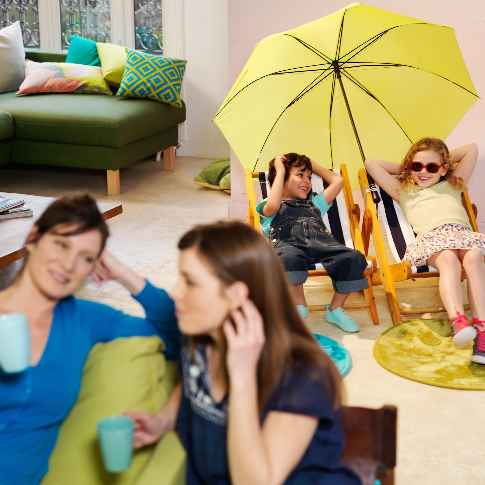 st phanie t tu edf bleu ciel. Black Bedroom Furniture Sets. Home Design Ideas