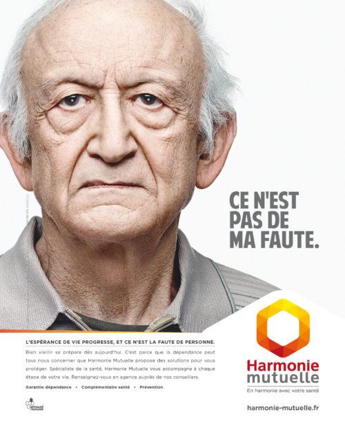 ThomasLaisné-realisationHARMONIEMUTUELLE-2