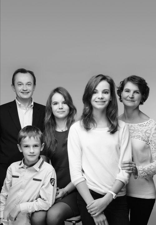 thomaslaisne_airliquide_actionnaires_saison2-6