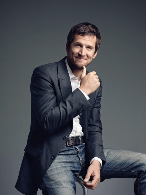 023_Guillaume Canet 0148-Rt