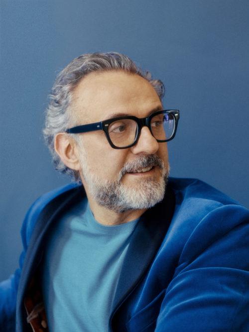 2019_04_16_Christies Magazine_Massimo Bottura 286