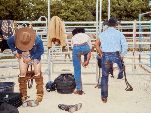 2019_09_07_Revue Hobbies_Bull Riding 15