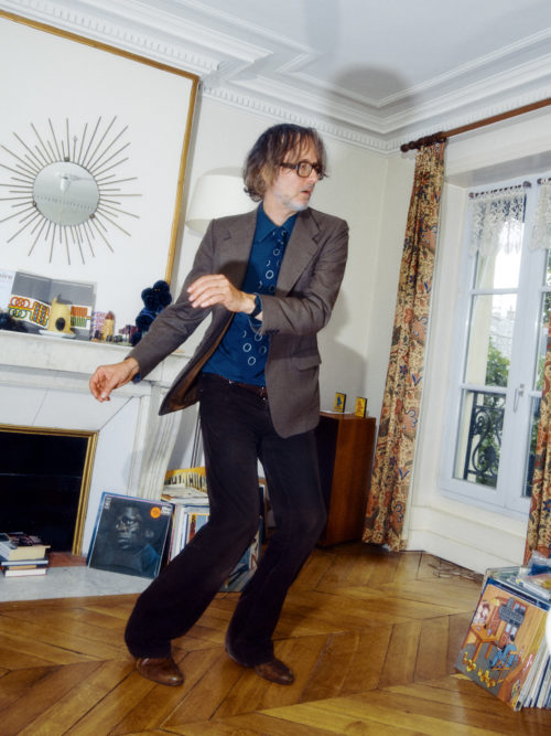 2020_06_09_The Sunday Times_Jarvis Cocker 242