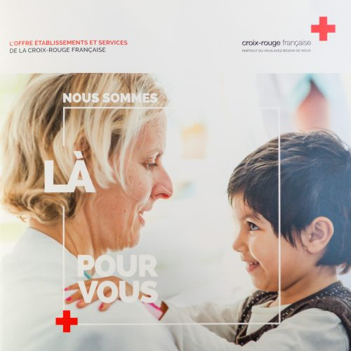 joanbardeletti_croixrouge_publication-1-2