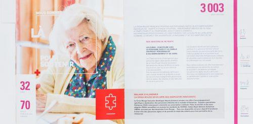 joanbardeletti_croixrouge_publication-2-2