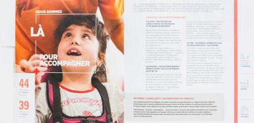 joanbardeletti_croixrouge_publication-3-2