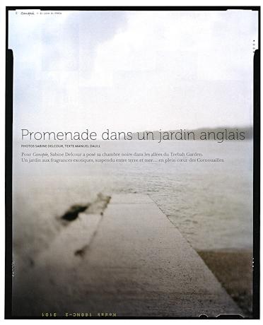 SD_publications0001