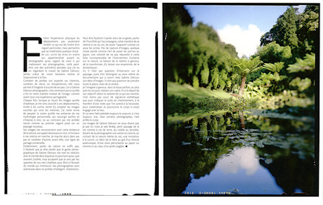 SD_publications0002