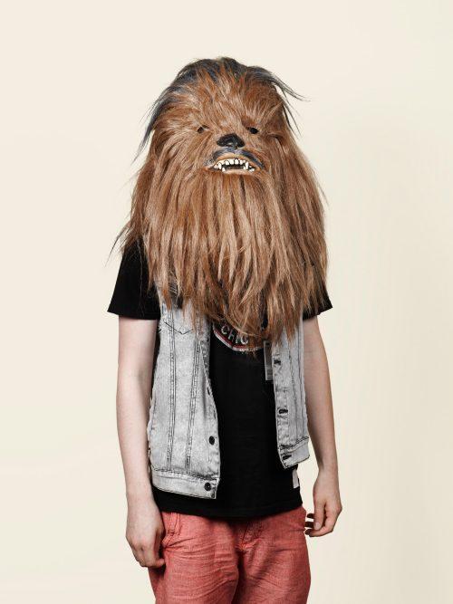 Star Wars_Alex Jamrozy