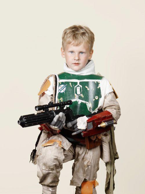 Star Wars_Johannes Skaarud