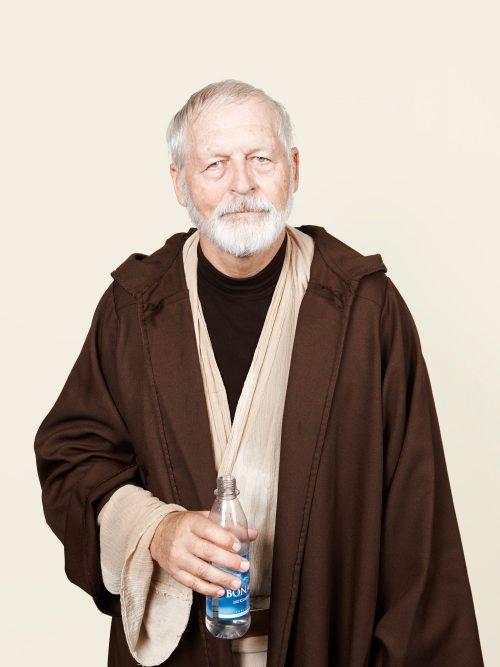 Star Wars_Scott Klar
