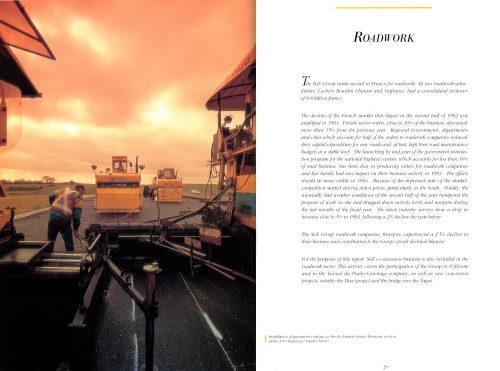emileluider_publications-31