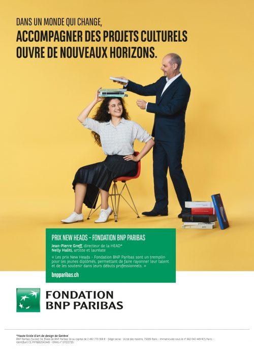 korganowgregoire_commandes_fondationbnp_suisse-1