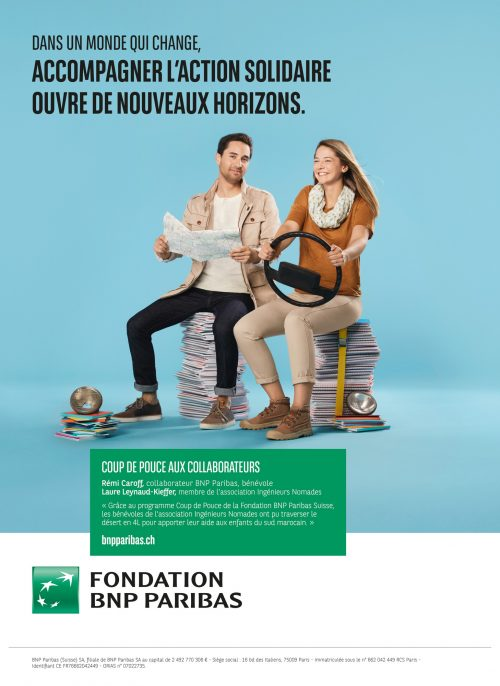 korganowgregoire_commandes_fondationbnp_suisse-2