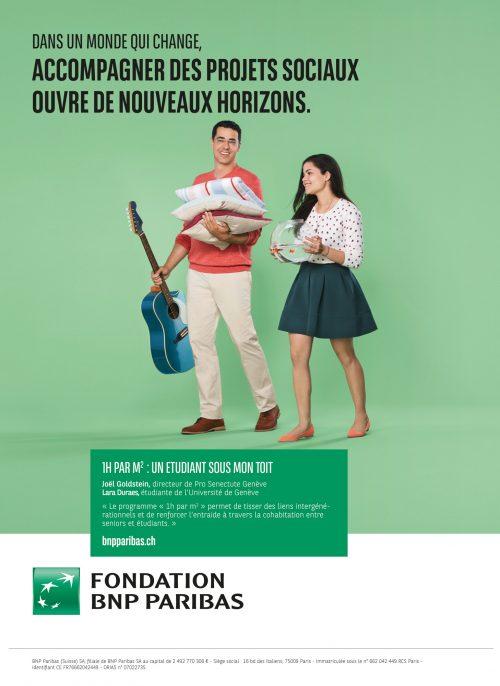 korganowgregoire_commandes_fondationbnp_suisse-3