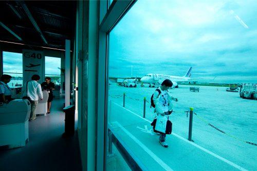 luider_aeroportsparis_adp-2