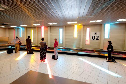 luider_aeroportsparis_adp-3