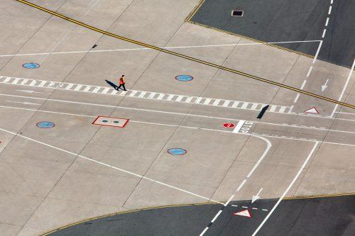 luider_aeroportsparis_adp-4