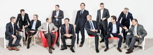 corporate-30