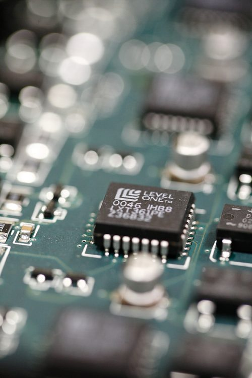 dolemieuxpascal_technologies26