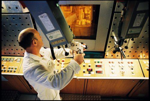 dolemieuxpascal_technologies37