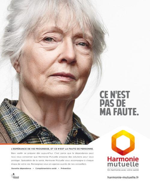 HM Dependance Femme 202x256 Tele7jours