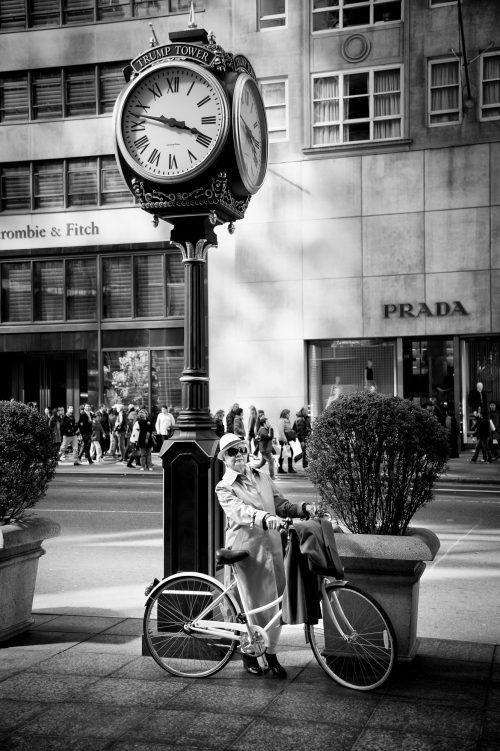 NewYorkStreet_JacquesGrison