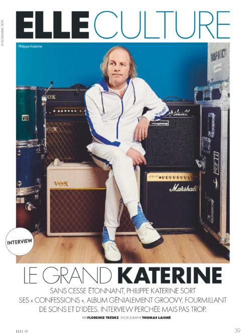 Philippe Katerine-1