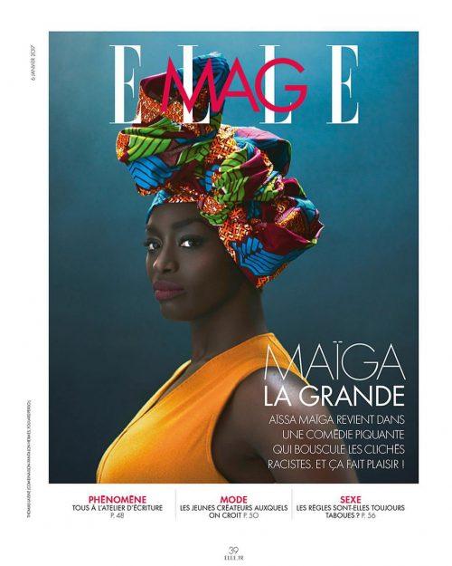 thomaslaisne_publications_ellemag_aissamaiga