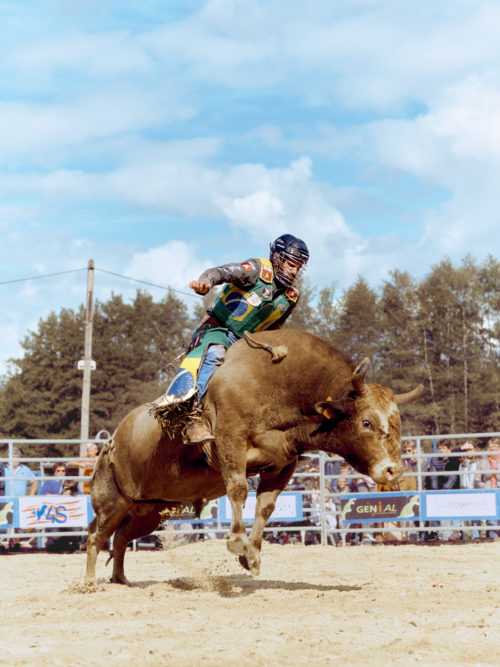 2019_09_07_Revue Hobbies_Bull Riding 1457_HR