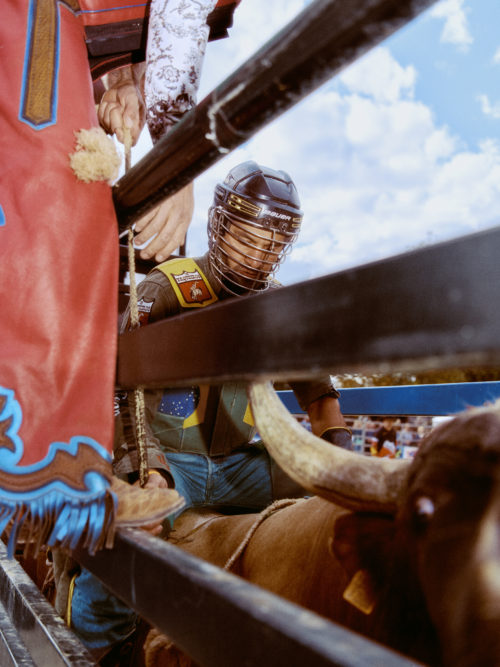 2019_09_07_Revue Hobbies_Bull Riding 29