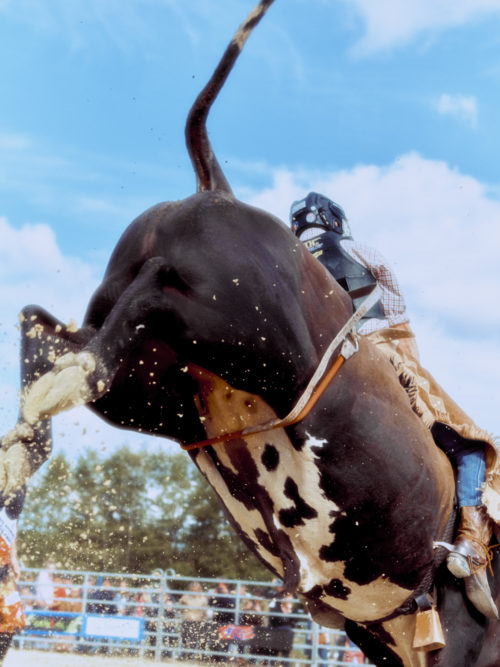 2019_09_07_Revue Hobbies_Bull Riding 87
