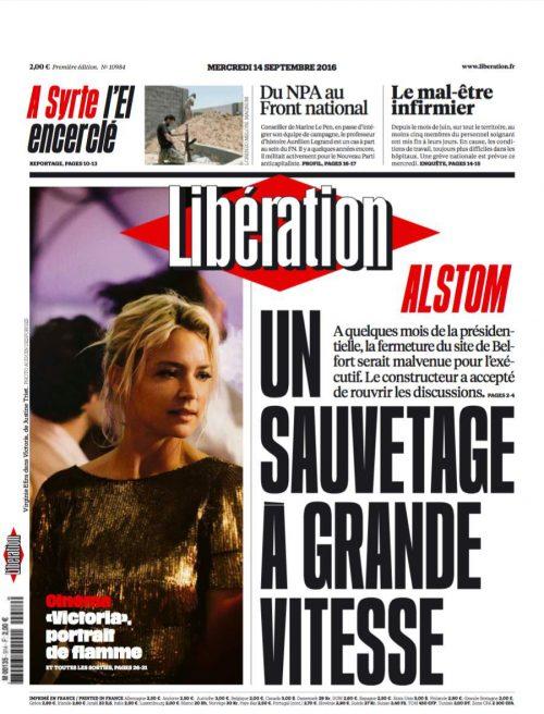 audoindesforges_publications-18
