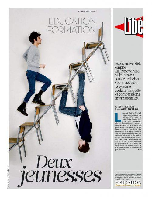 audoindesforges_publications-5