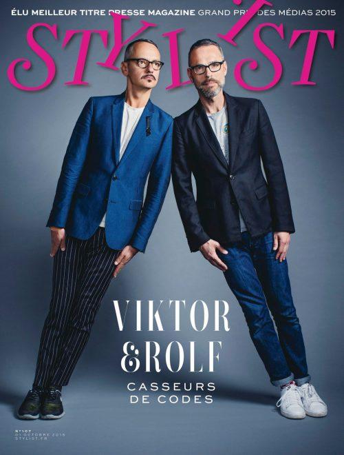 audoindesforges_publications_stylist_viktor_rolf-1