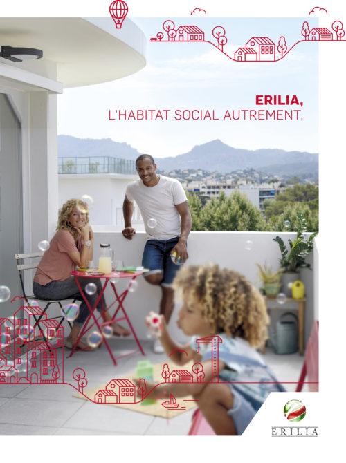 ERILIA-PLAQ2-12p-190x260-pap-1