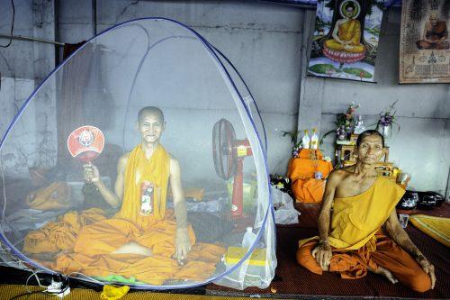jeanerickpasquier_reportage_bangkok-1