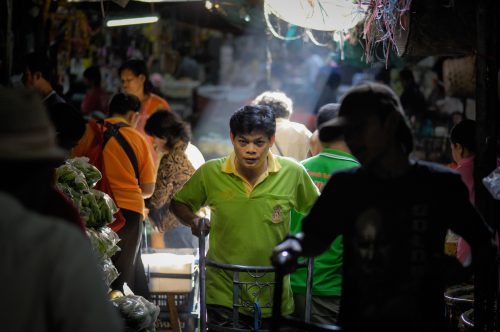 jeanerickpasquier_reportage_bangkok-11
