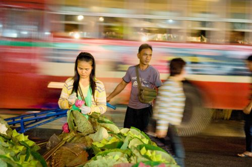 jeanerickpasquier_reportage_bangkok-13