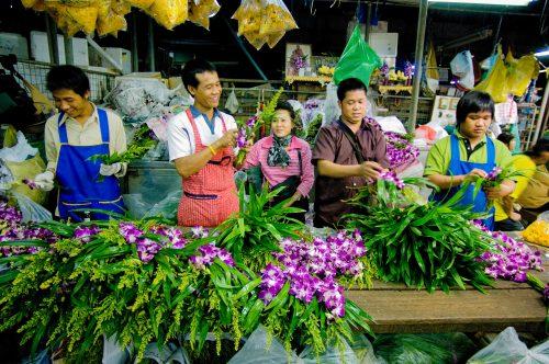 jeanerickpasquier_reportage_bangkok-14