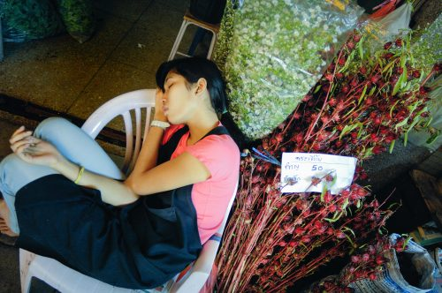 jeanerickpasquier_reportage_bangkok-15