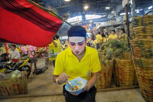 jeanerickpasquier_reportage_bangkok-21
