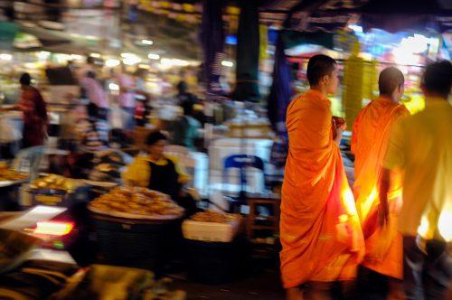 jeanerickpasquier_reportage_bangkok-22