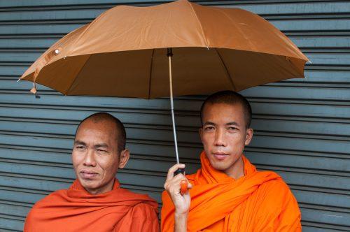 jeanerickpasquier_reportage_bangkok-24