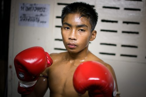 jeanerickpasquier_reportage_bangkok-28