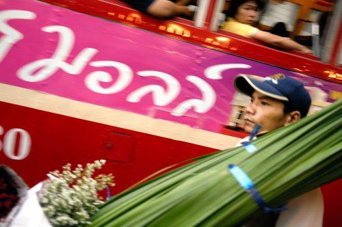jeanerickpasquier_reportage_bangkok-5