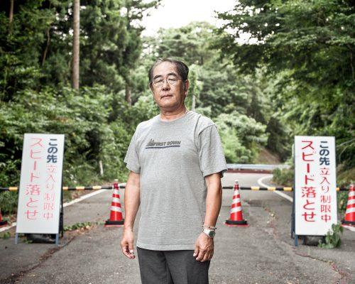 L'après Fukushima