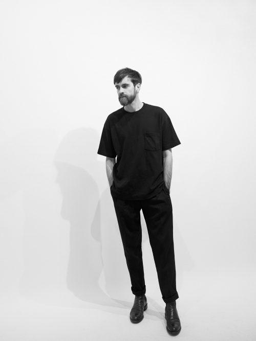 thomaschene_reportages_designer-11