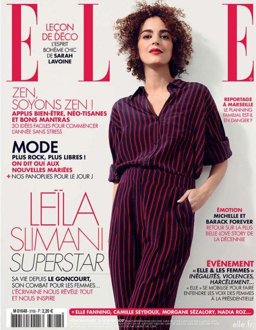 thomaslasine_publications_elle_leilaslimani_goncourt-1